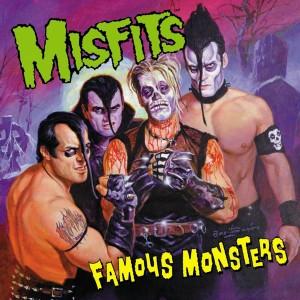 the-misfits-famous-monsters-album-cover