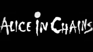 alice-in-chains-logo-white=on-black