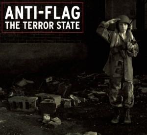anti-flag-the-terror-state-album-cover