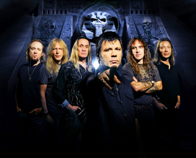 iron-maiden-band-picture