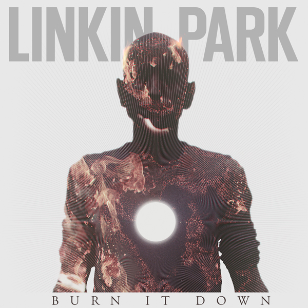 linkin-park-burn-it-down-single-cover