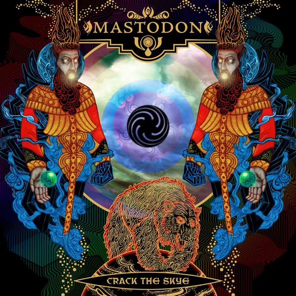 mastodon-crack-the-skye-album-cover