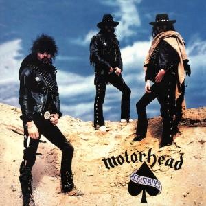 motorhead-ace-of-spades-album-cover