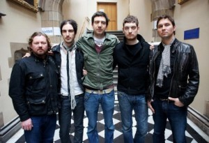 snow-patrol-band-picture-2011
