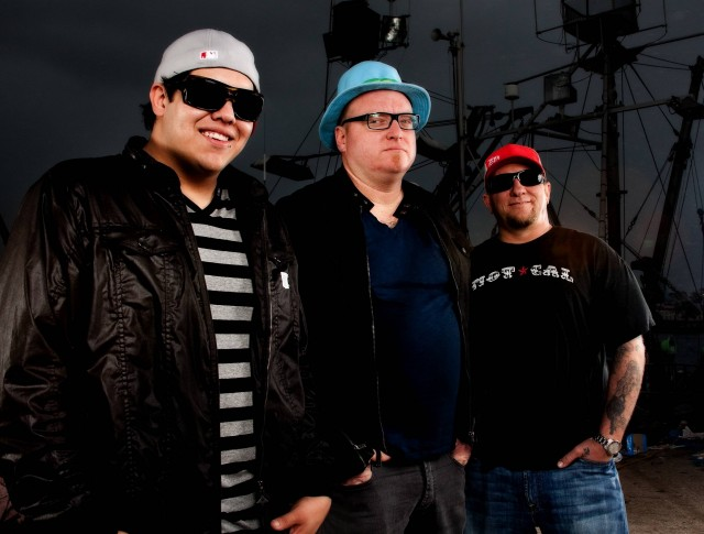 sublime-with-rome-band-picture-2011