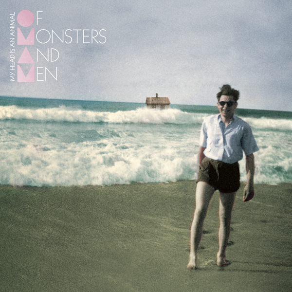 of-monsters-and-men-my-head-is-an-animal-album-cover