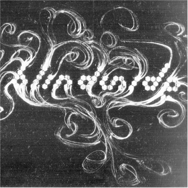 blindside-logo-1