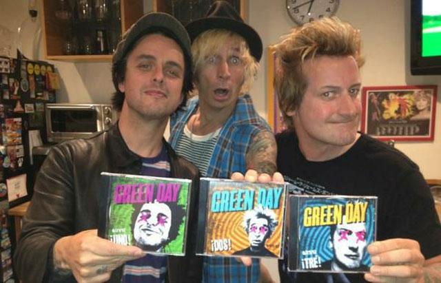 green-day-2012-uno-dos-tre-promo-band-picture