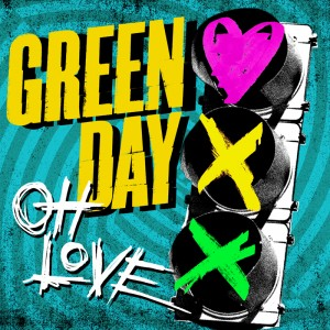 green-day-oh-love-single-cover