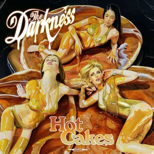 the-darkness-hot-cakes-album-cover
