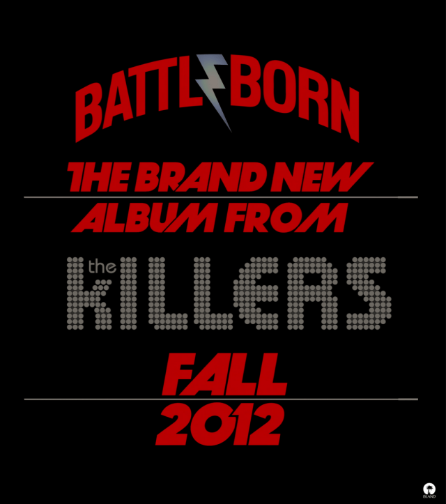 the-killers-battle-born-promo