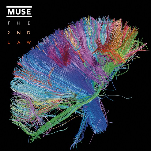 muse-the-2nd-law-album-cover