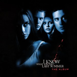 soundtrack-i-know-what-you-did-last-summer-album-cover