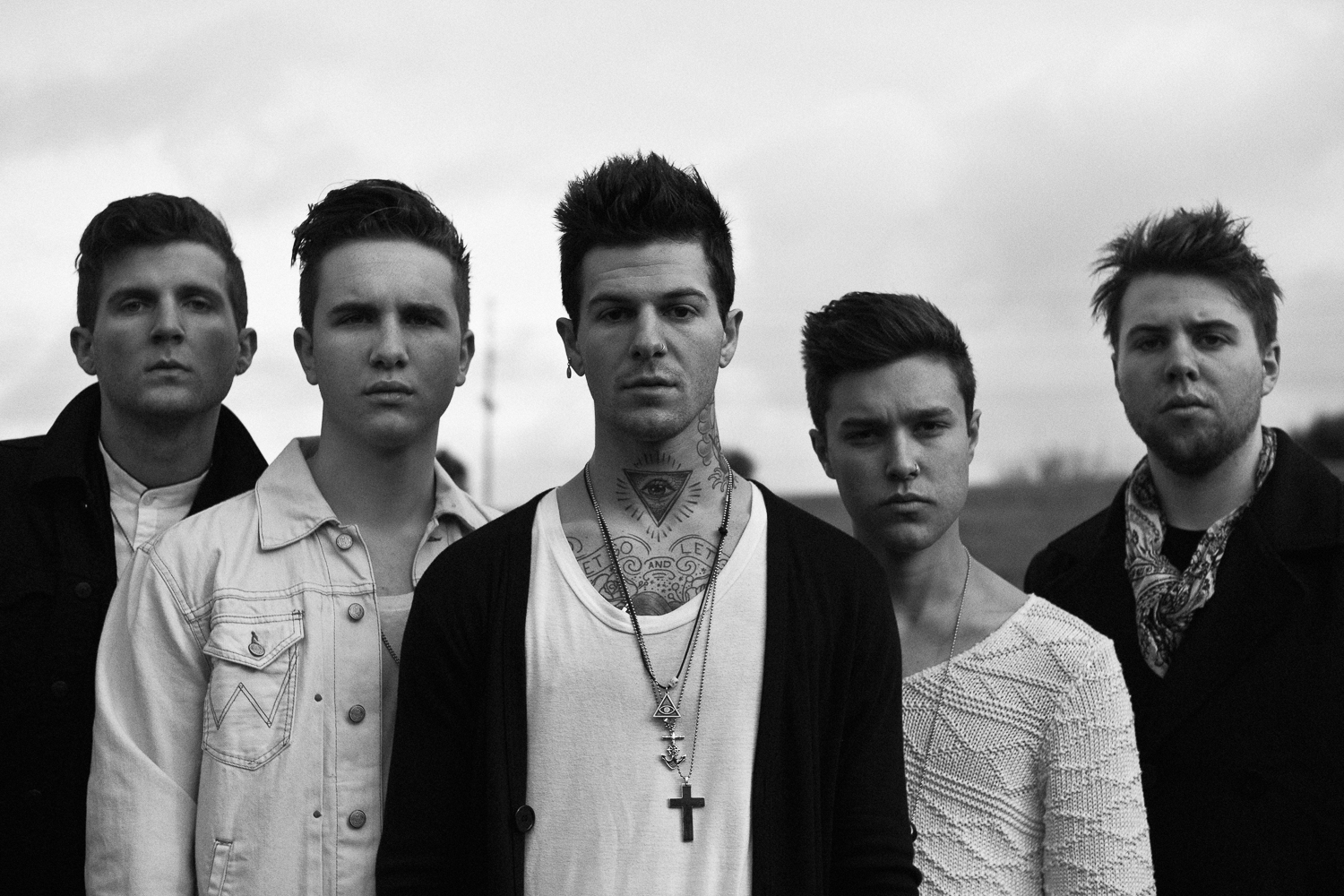 the-neighbourhood--band-2013