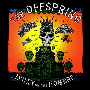 the-offspring-ixnay-on-the-hombre-album-cover