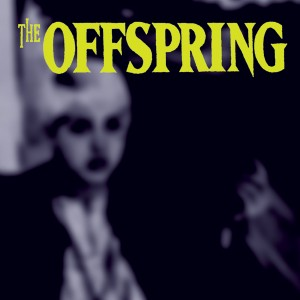the-offspring-the-offspring-album-cover
