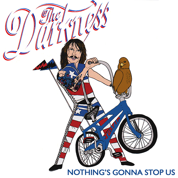 the-darkness-nothings-gonna-stop-us-single-cover