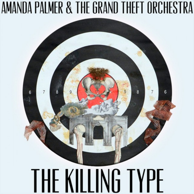 amanda-palmer-the-killing-type-single-cover