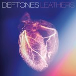 "Deftones release official 1st single ""Leathers"" from upcoming Koi No Yokan album"