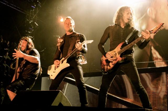 metallica-voodoo-2012