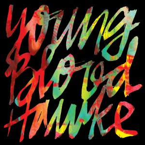 young-blood-hawke-ep-album-cover