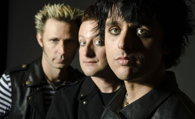 green-day-band-picture-2012