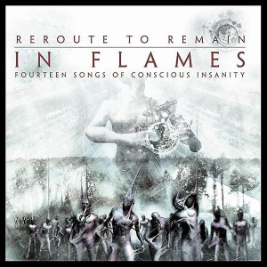 in-flames-reroute-to-remain-album-cover