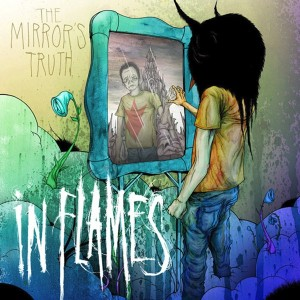in-flames-the-mirrors-truth-single-cover