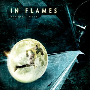in-flames-the-quiet-place-single-cover
