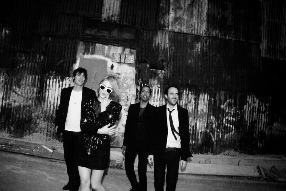 metric-band-picture-2012