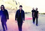 the-killers-band-picture-2012
