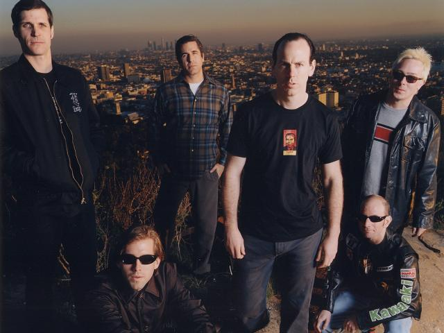bad-religion-band-picture