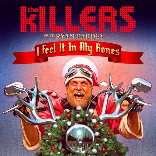 killers-i-feel-it-in-my-bones-single-cover