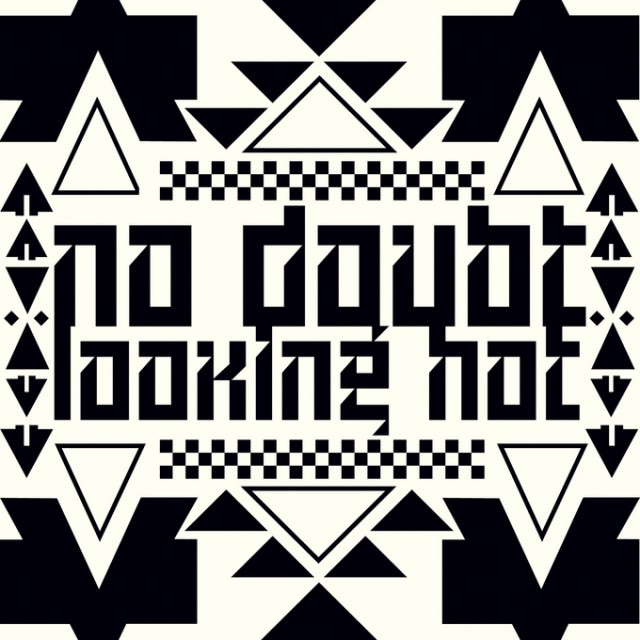 no-doubt-looking-hot-single-cover