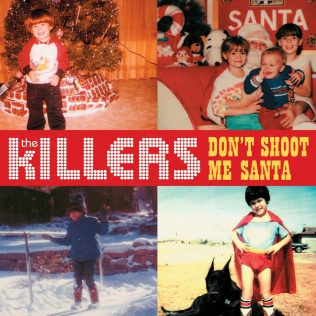 the-killers-dont-shoot-me-santa-single