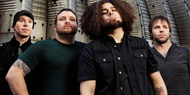 coheed-and-cambria-band-picture-2012