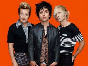 green-day-band-picture-2013