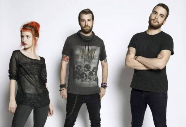 paramore-2013-band-picture