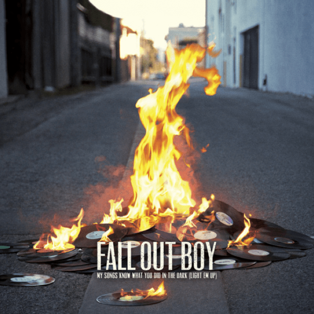 fall-out-boy-my-songs-know-what-you-did-in-the-dark-single-cover