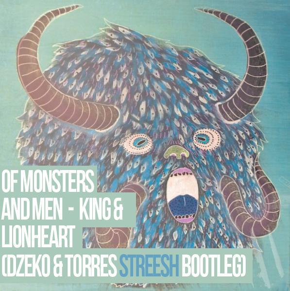 of-monsters-and-men-king-and-lionheart-single-cover