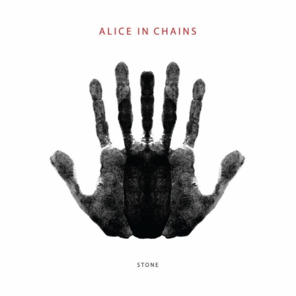 alice-in-chains-stone-single-cover