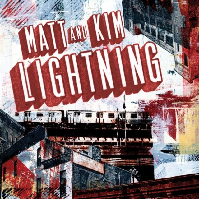 matt-and-kim-lightning-album-cover