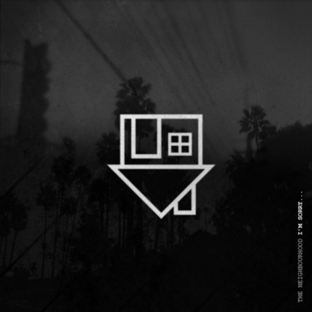 the-neighbourhood-im-sorry-album-cover