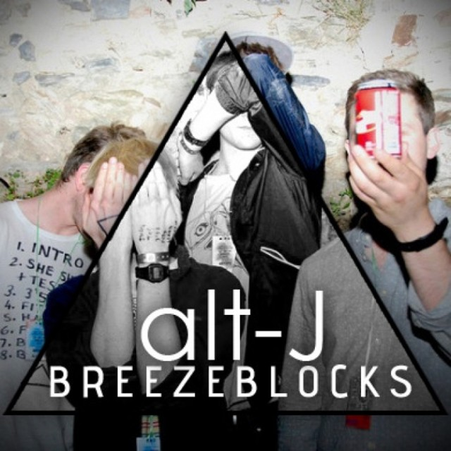 alt-j-breezeblocks-single-cover