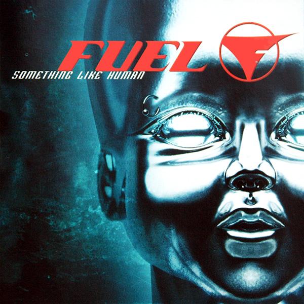 fuel-something-like-human-album-cover
