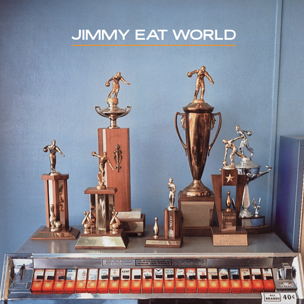 jimmy-eat-world-bleed-american-album-cover