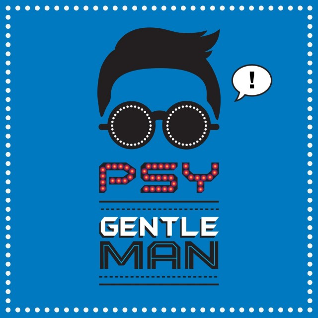 psy-gentleman-single-cover