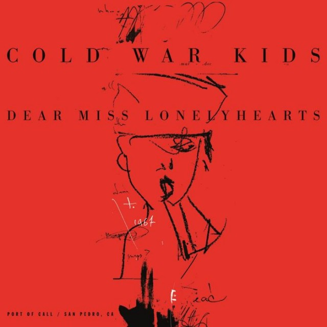 cold-war-kids-dear-miss-lovelyhearts-album-cover