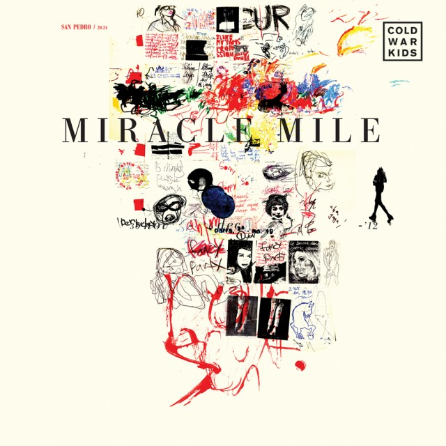 cold-war-kids-miracle-mile-single-cover