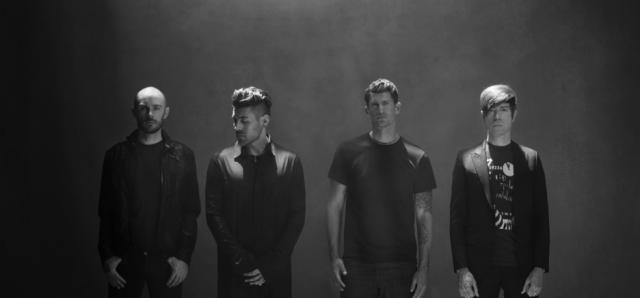 afi-band-2013